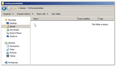sc_windowscomprompt_img01