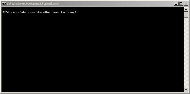 sc_windowscomprompt_img03