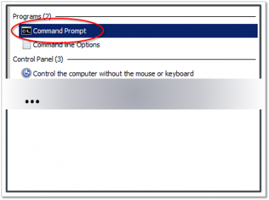 sc_windowscomprompt_img06