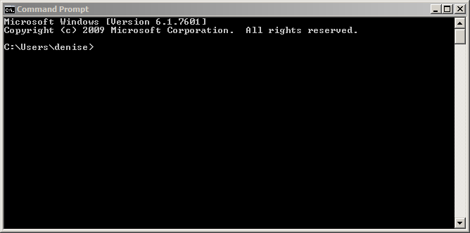 sc_windowscomprompt_img07