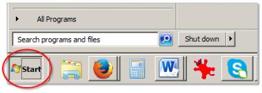 sc_windowscomprompt_img08