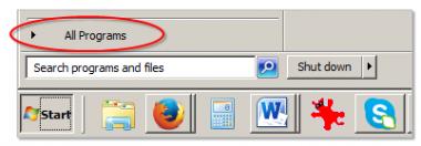 sc_windowscomprompt_img09