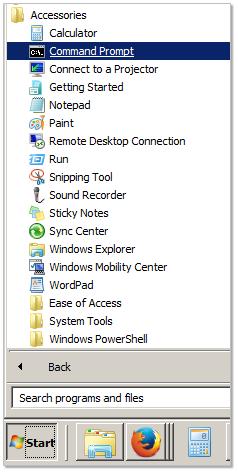 sc_windowscomprompt_img10