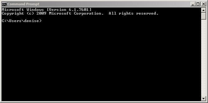 sc_windowscomprompt_img11