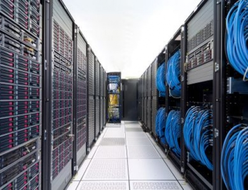 High Performance Computing Environment