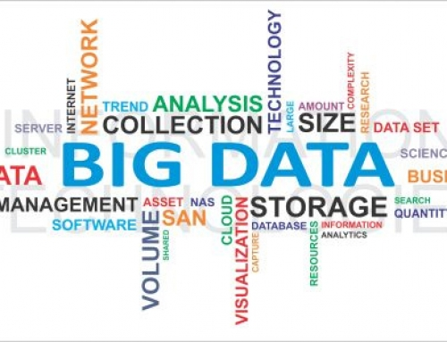 What is Our View on Big Data?