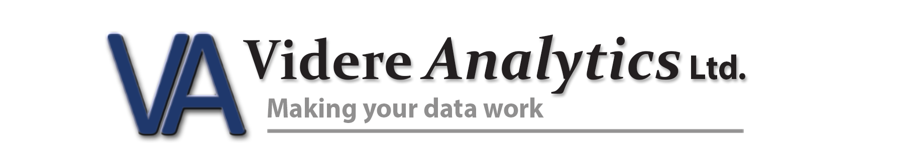 Videre Analytics Ltd. – Edmonton, Alberta